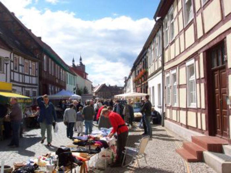 Whore aus Seehausen (Altmark)
